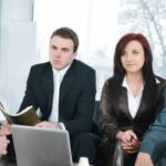 5 Important Family Business Management
