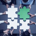 Developing a Business with Business Partners Tips
