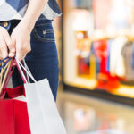 The Deeper Insight Benefit of Online Shopping