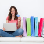5 Reasons Why Online Shopping Is the Best