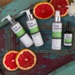 Get to Know How vitamin C Serums Work